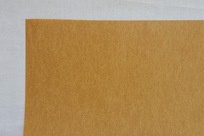 型染め用の洋型紙