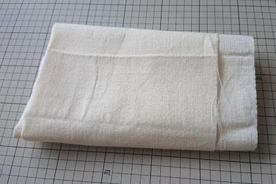 木綿プリペラ生地